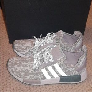 Adidas NMD1 NWOT sz 9.5